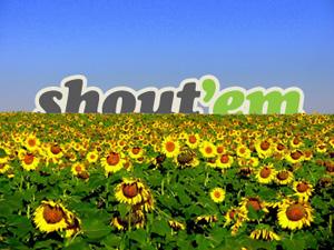 Shout'Em Secures Seed Funding