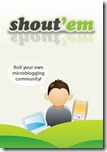 shoutem_welcome_screen