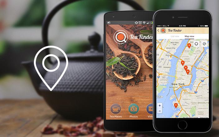create-location-based-app-MAIN