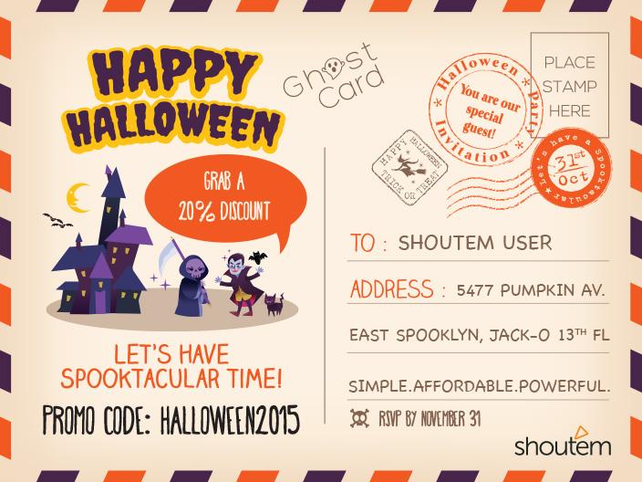card_halloween-1