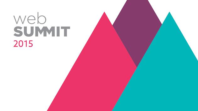 web-summit-2015