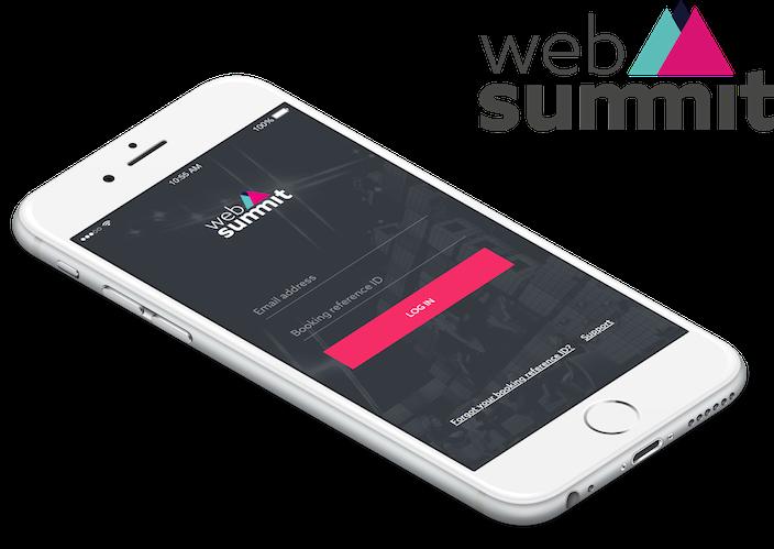 web_summit_app