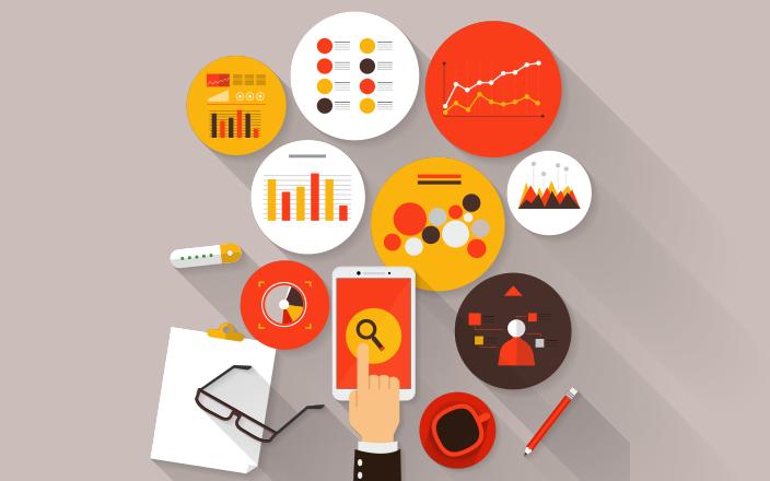 enriched_app_statistics_main