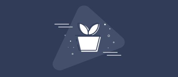 app-growth-hacks
