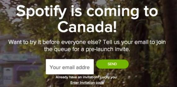 spotify-canada