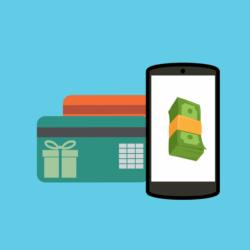 multicard loyalty app