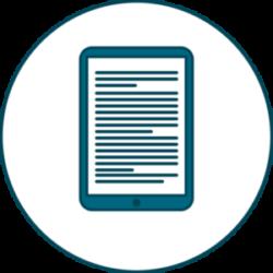 educational materials app