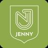 jenny-skol-thumbnail