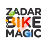 zadar-bike-magic-shoutem
